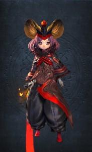 キャラクター_140522_001